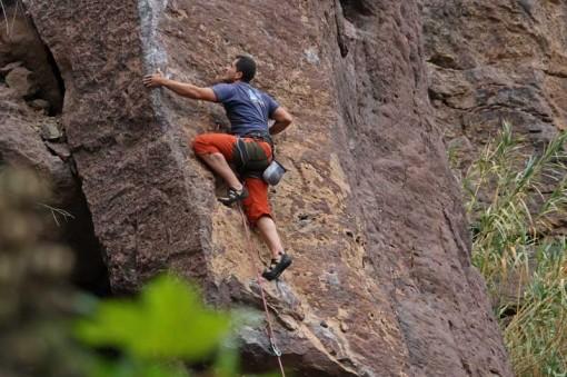 escalada-eb2a22