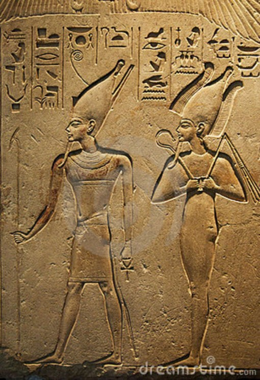 escrita-egípcia-antiga-19735416
