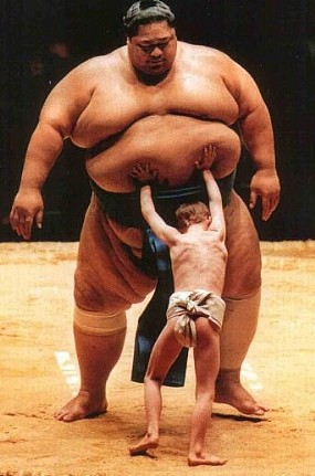 esporte-sumo-luta-japonesasumo