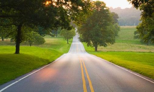 estrada-759219
