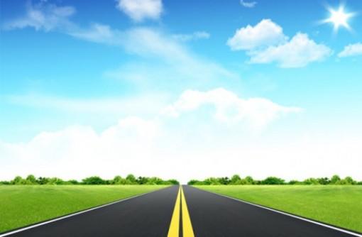 grama-ceu-estrada-de-material-psd_35-31973