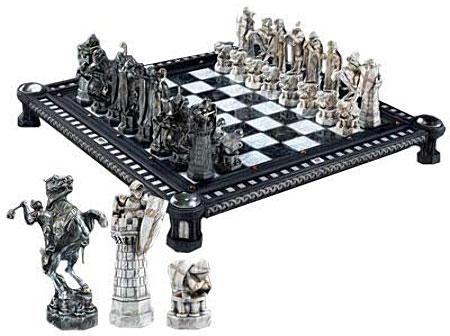 hp-xadrez_01[1]