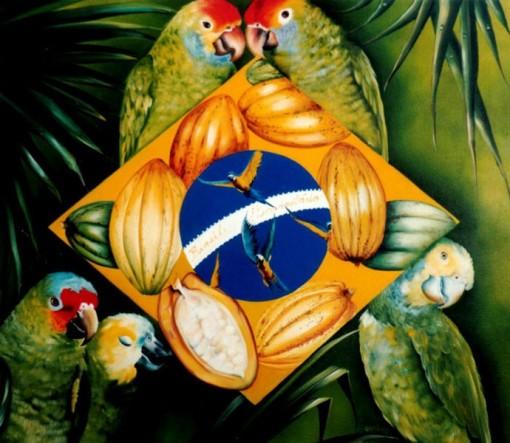 imagens-imagens-da-bandeira-do-brasil-aef377
