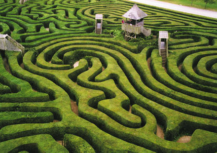 labirinto1 (1)