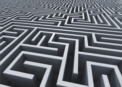 labirinto_p