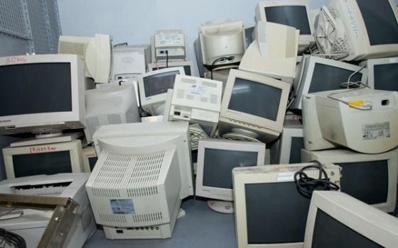 lixo-digital1