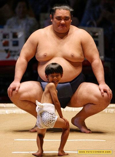 luta-de-sumo_1