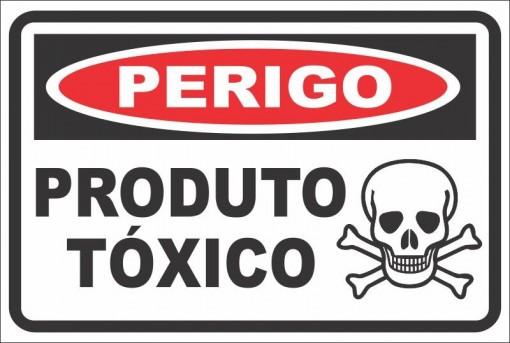 placa-perigo-produto-toxico-25-x-15-cm_MLB-F-3775509957_022013