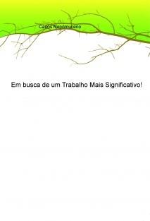 portada (2)