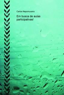 portada (3)