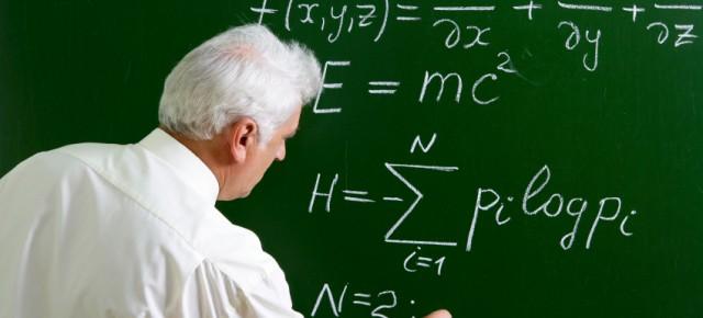 De professor a articulador