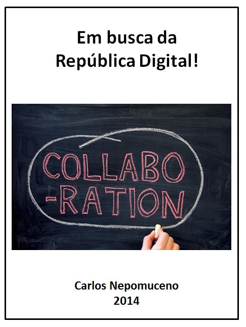 republica_digital