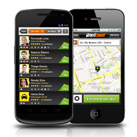 taxibeat-smartphones-mobilidade