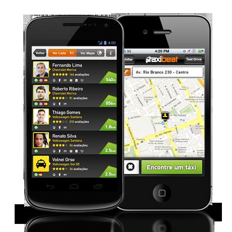 taxibeat-smartphones-mobilidade