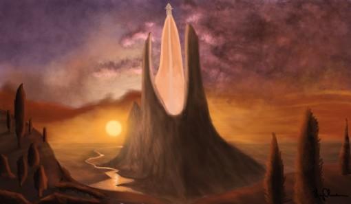 torre-de-marfim_fim_small