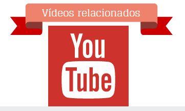 videos_relacionados