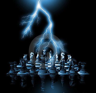 xadrez-raio