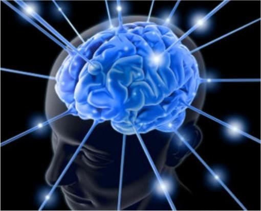 1318014154057-ondas-cerebrais
