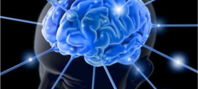 Como começar a tentar provar que a Internet muda o cérebro das pessoas?