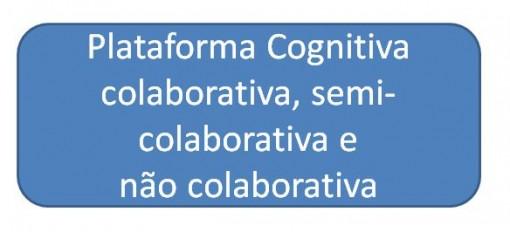 Anatomia_da_comunicação_humana_digital