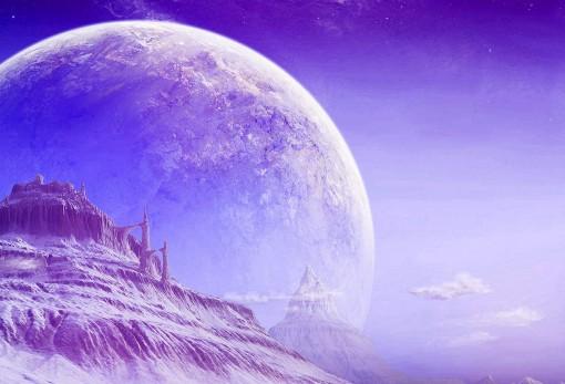 Fondo-Fantasia-Mundo