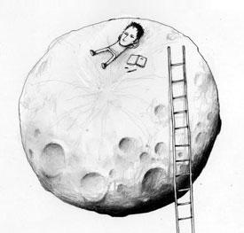Mundo-da-Lua