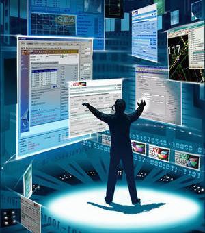 O-Software-de-Deus
