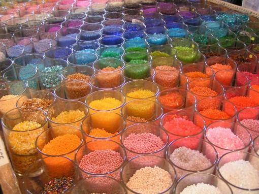 Rainbow_beads