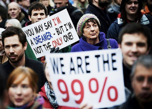 We-are-the-99-percent (1)