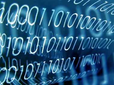 BigData - Governança 3.0: visão teórica e metodológica