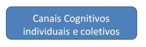 canais_copgnitivos