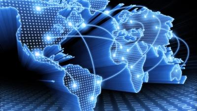Os 3 tipos de redes
