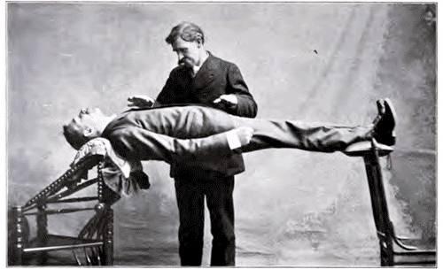 hipnose-de-palco-auto-hipnose-e-hipnoterapia_MLB-O-232363403_2720