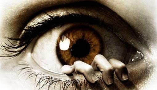 inveja-olho-de-inveja2