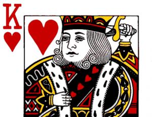 king-hearts-300x232