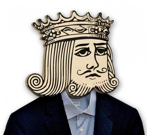 king-queen-hooks_2