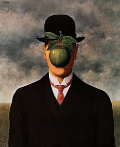 magritteqp5
