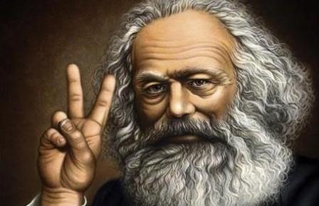 Filosofia nunca pode ser uma metodologia!
