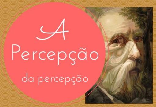 percecpao2
