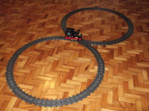 playmobil-velho-oeste-trilhos-para-trem-23-trilhos-14354-MLB2871984637_072012-F