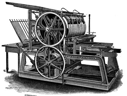 print_press