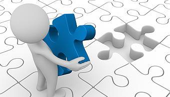 Qual a diferença entre uma teoria e um palpite?