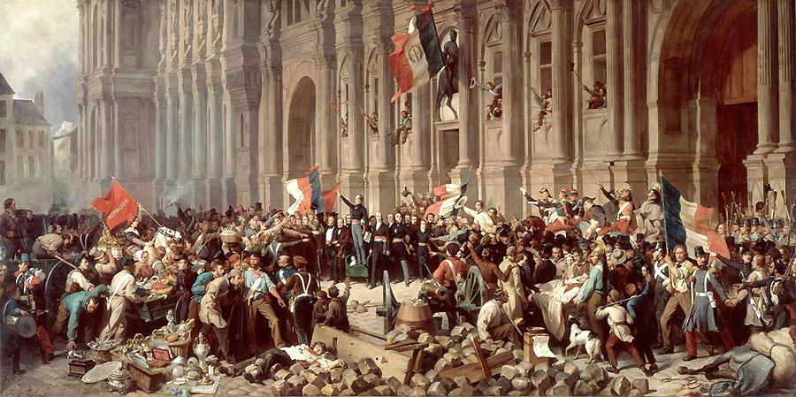 revolution-1848-lamartine-small