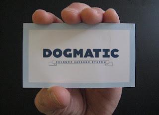 O dogmatismo em sala de aula