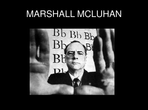 5-marshallmcluhan-120928073545-phpapp02-thumbnail-4