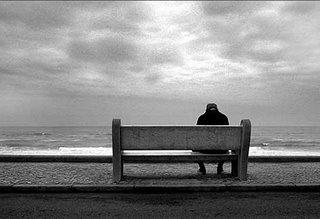 Adensamento versus isolamento afetivo-cognitivo