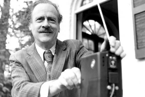 McLuhan_radio_11_10_31
