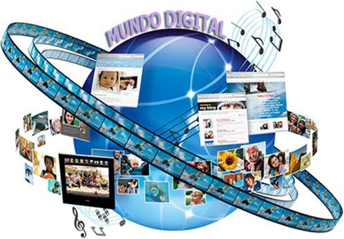 O-que-e-Comunicacao-Digital