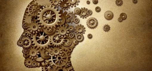 Percebendo-usuários-aspectos-cognitivos
