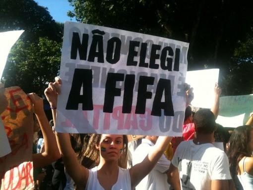 Protestos-Copa-Confederacoes_LANIMA20130630_0109_47